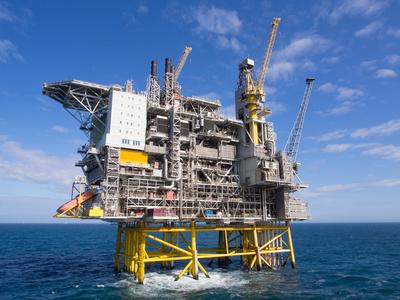 SPIE OIL & GAS Services | Eurotech Export
